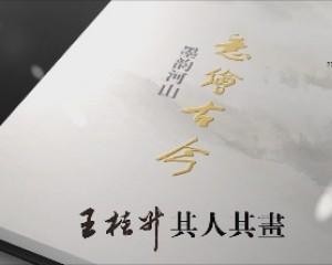 王桂升其人其画记录片