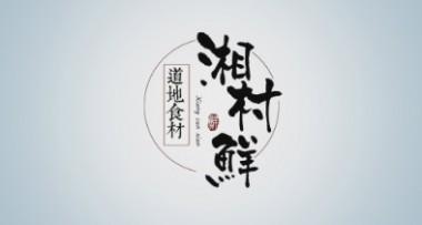 湖南湘村鲜农业发展有限公司宣传片