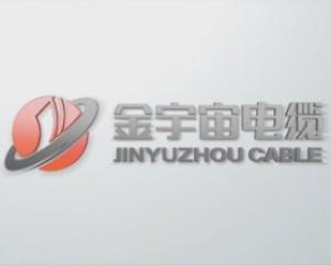 金宇宙电缆宣传片