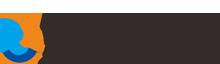 湖南京辰数字科技有限公司-三维动画|影视宣传|数字展陈|广告拍摄制作首选